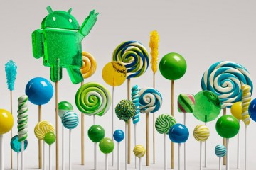 Learn Android App Development Online
