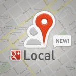 How To Use Google+ Local Pages To Promote A Business