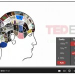 How To Watch Lectures and TED Talks On YouTube 2x Faster
