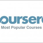 The 50 Most Popular Courses on Coursera