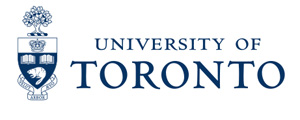 University of Toronto Learn To Code With Python