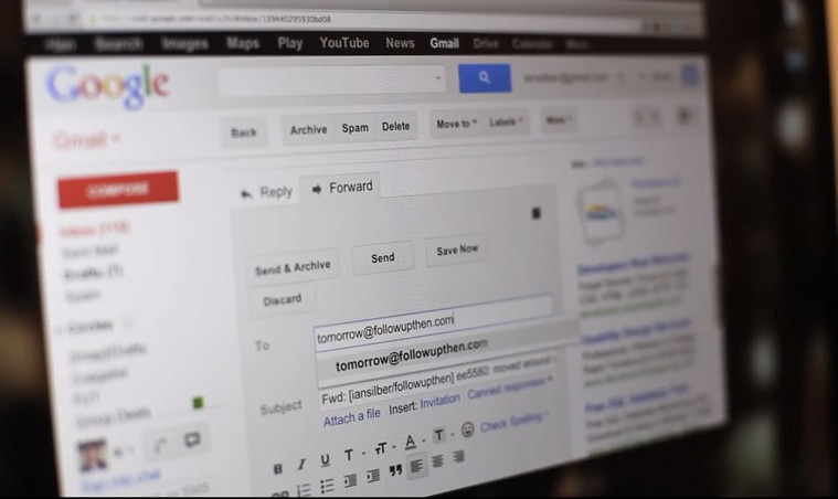 Free Gmail Plugins To Improve Your Email Workflow