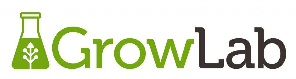 growlab