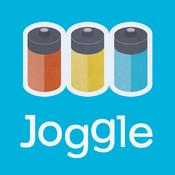Joggle Brain Trainer
