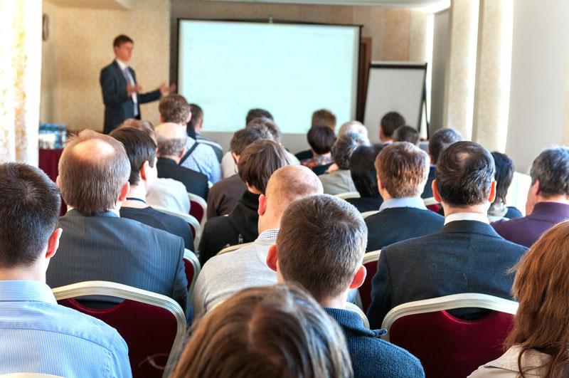 The 3 Best Ways To Develop Your Public Speaking Skills