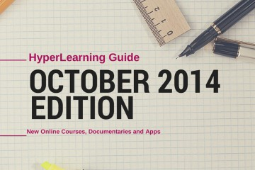 October HyperLearning Guide