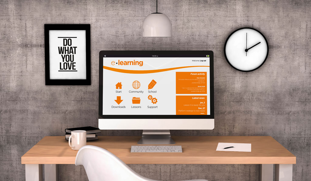 Elearning and Lifelong Learning
