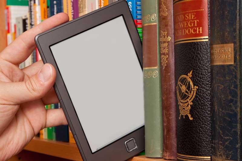 diy ebooks