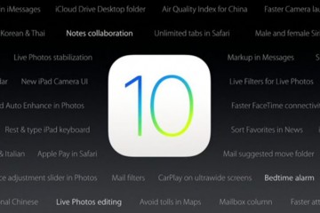 Become An iOS 10 Developer