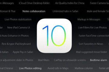 Become An iOS 10 Developer