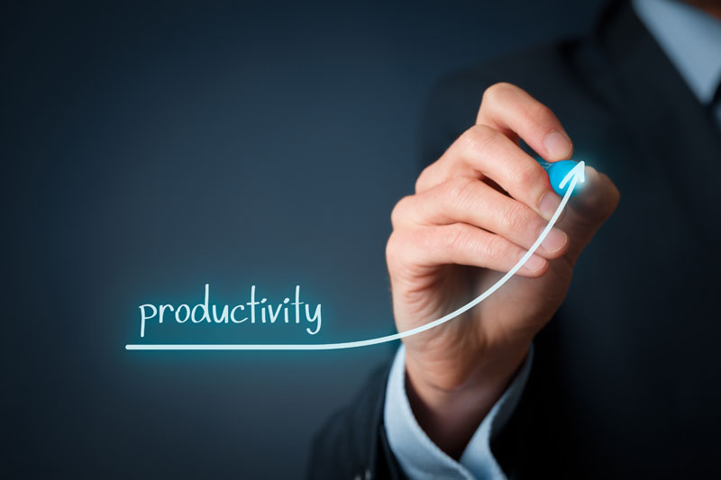 productivity Be More Productive Now Be More Productive Now productivity for adhd