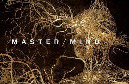 Master Mind Biohacking Genius