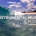 My 10 Best Instrumental Albums For Getting Into Flow