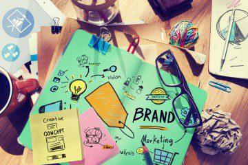 Creative Brands on Instagram