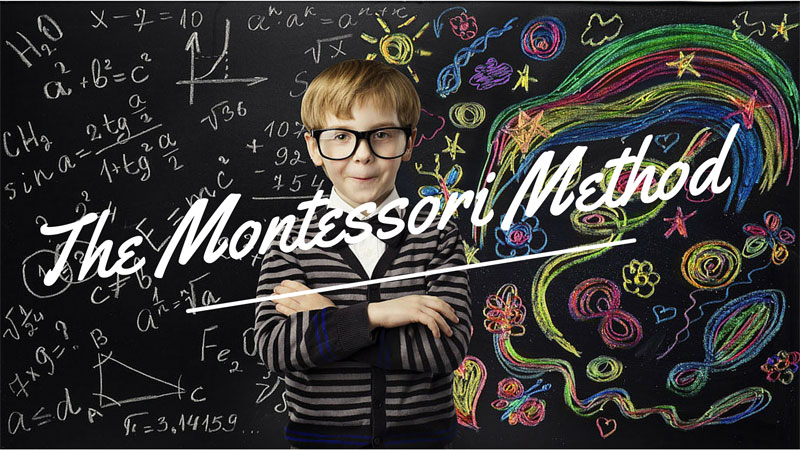 montessori method Learn more about the montessori method and its sensory-based, self-directed learning methods, elective programs, and summer school programs.