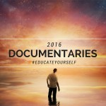 Where To Watch The Best New Documentaries of 2016