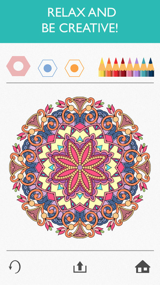 Colorfy 2