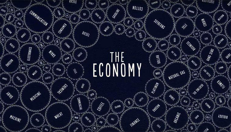 Finance and Economics Documentaries