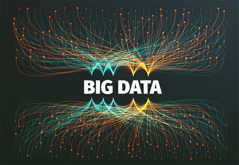 Big Data Science Careers