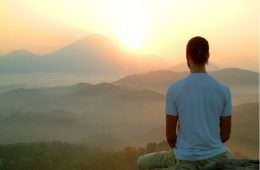 Meditation Meta-Skill
