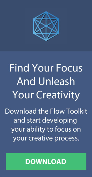 The Flow Toolkit