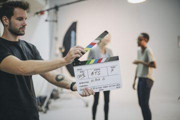 Video Storytelling Tools