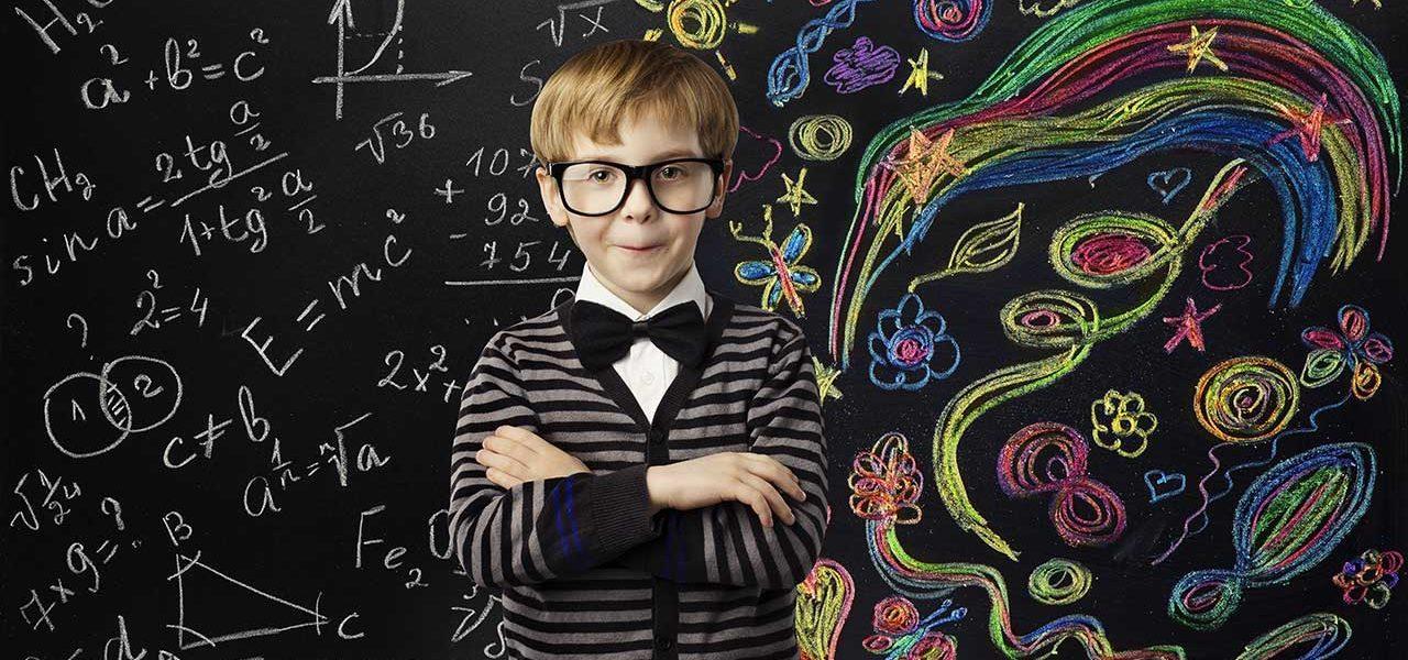 Montessori Creative Education