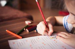 Homeschooling Documentaries